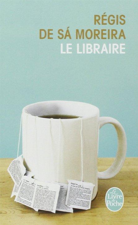Le libraire Régis de Sá Moreira.jpg